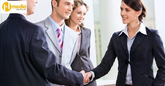 """4 bí quyết đàm phán luôn nhận được câu trả lời là """"Có"""""""