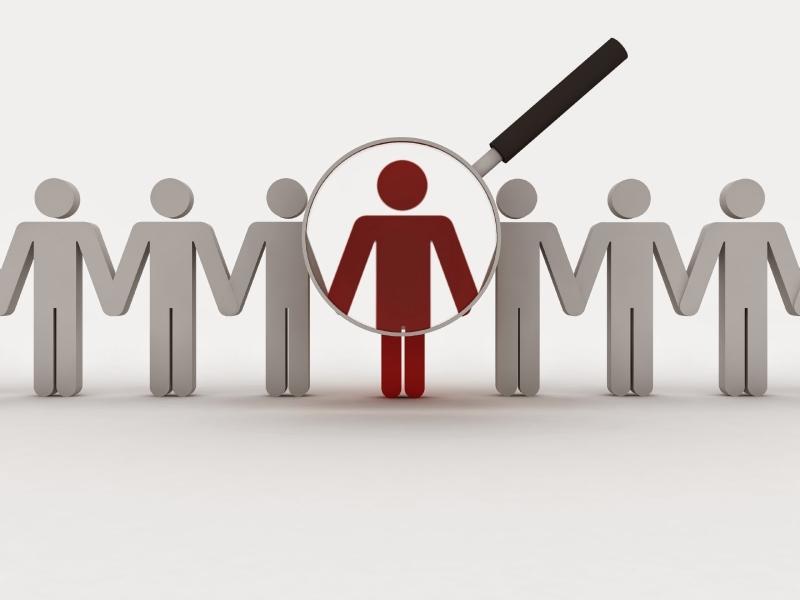 Kỹ năng tìm kiếm nhân sự