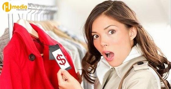 Cách xử trí thông mình khi bị khách hàng từ chê giá đắt