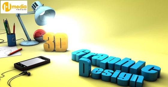 Đào tạo thiết kế đồ họa