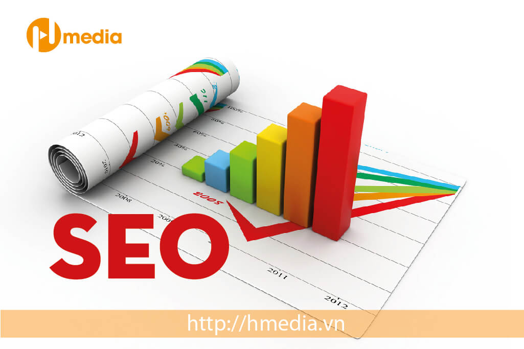 Tuyển dụng trưởng nhóm SEO website