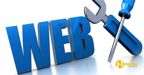 Dịch vụ quản lý website là gì