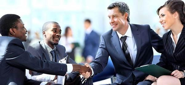 Đào tạo bán hàng chuyên nghiệp ở đâu tốt nhất
